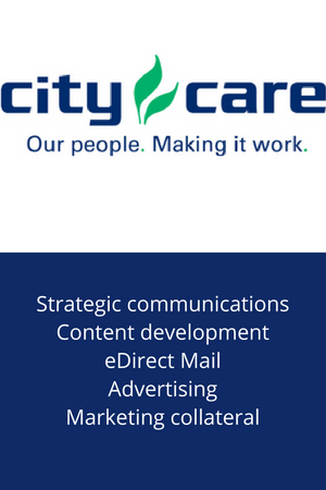 our-work-citycare
