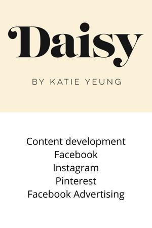 our-work-daisy