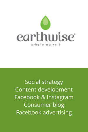 our-work-earthwise